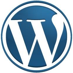 wordpressIcon250w